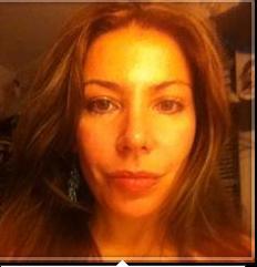 Former girlfriend defends Mirkarimi