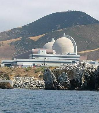 Diablo Canyon: What else do we need to know?