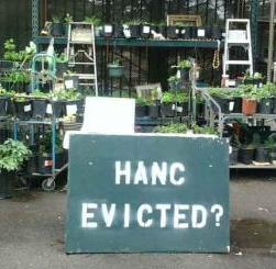 EDITORIAL: Save the HANC recycling center