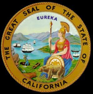 Could California go bankrupt?