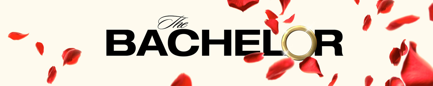 'The Bachelor' (episode 4, what better time to start?) recap: APOLOGY PLZ