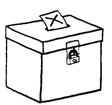 Would Sept. elections be better than RCV?