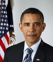 Obama's evolution