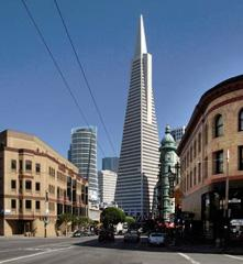 Transamerica condos: the mystery continues
