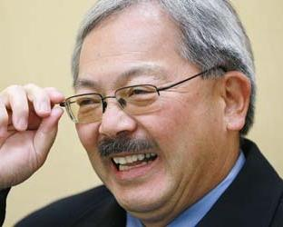 "Ed Lee's ""no social service cuts"" budget"
