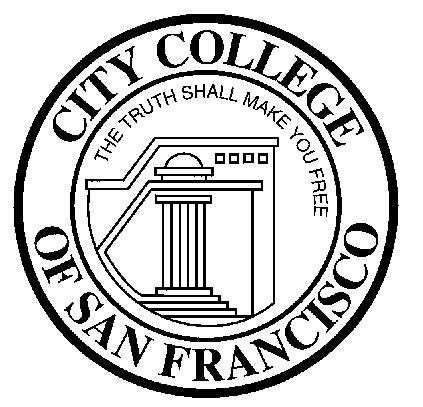 Is City College's main critic out of control?