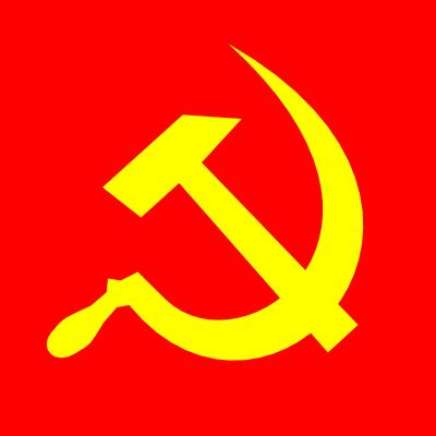 """The Cal GOP thinks the ACLU is """"communist."""""""