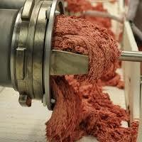 Pink slime and the SFUSD