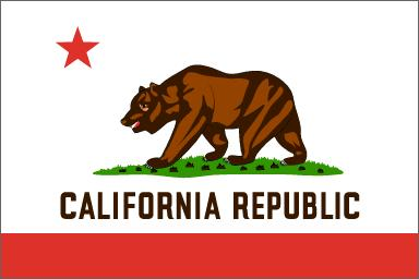 Is there hope for California?