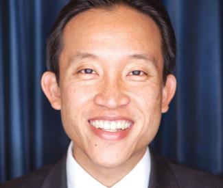Chiu becomes City Hall's go-to guy for solving tough problems