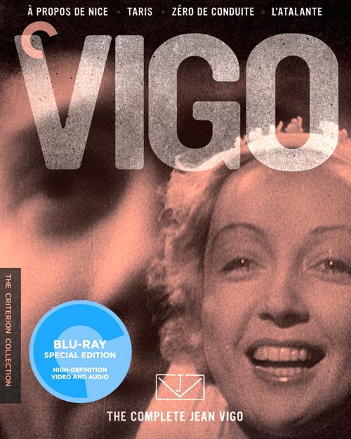 Vive Vigo