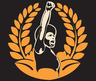 Black Power now