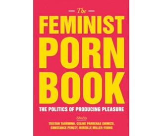 Frankie says feminist pornography
