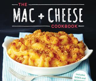 FEAST: 5 stoner cookbooks