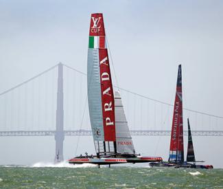 Kiwis score points as Oracle regroups