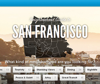 Airbnb says its hosts should pay taxes