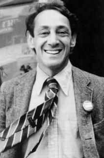 Should the Navy name a ship after Harvey Milk?
