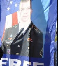 Guest opinion: LGBT supporters of Bradley Manning