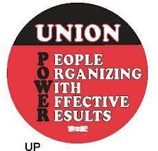 Another attack on public-employee unions