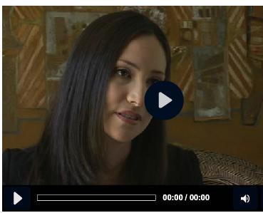 Sheriff's wife talks to KGO-TV