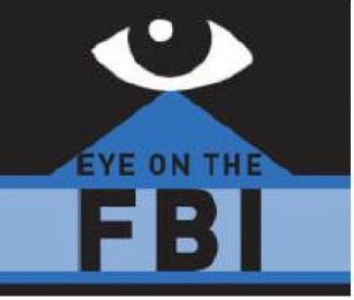 """FBI is scared of """"black separatists"""""""