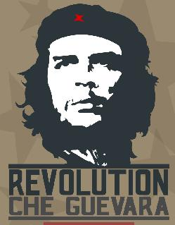 The right wing and armed revolution