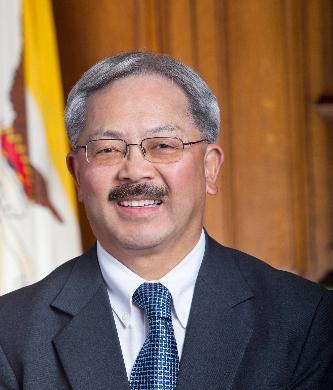 If Mayor Lee lied