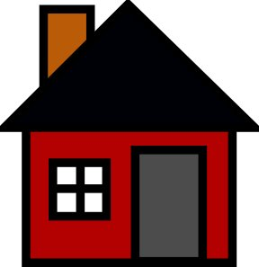 Guardian forum: Tenants, housing and land use