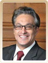 Video admitted in Mirkarimi trial