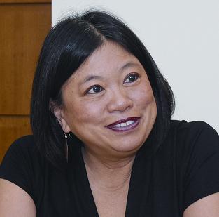 Endorsement interviews: Sandra Fewer for School Board