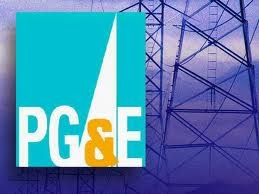 PG&E union mounts attack on Clean Power SF
