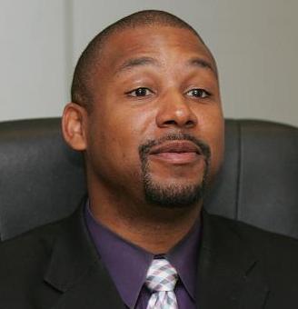 Endorsement interviews: Shamman Walton for School Board