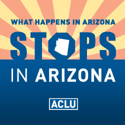 Will Arizona trigger even worse federal immigration laws?