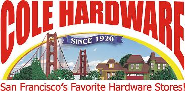 Cole Hardware pleads guilty in SFPUC scam