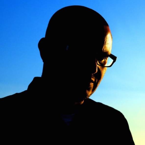 Nite Trax: DJ Deevice wraps up summer, digs deep