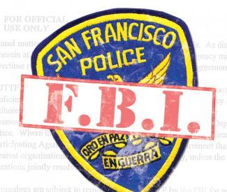 Will SF follow Portland on FBI spy concerns?