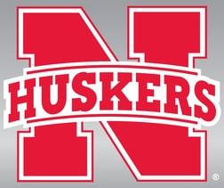 Extra! Extra! Calling all  Nebraska Cornhuskers!