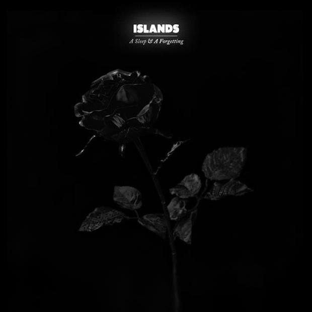 Snap Sounds: Islands