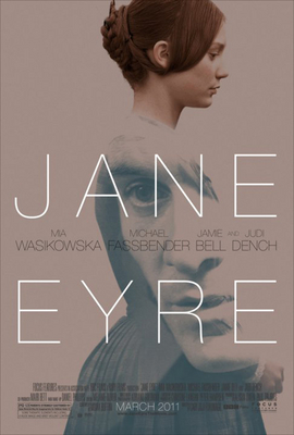 "Thornfield calling! Director and star discuss the new ""Jane Eyre"""