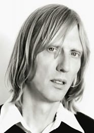 Letters from Hole guitarist Eric Erlandson