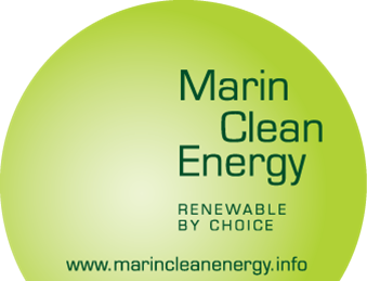 SF may go through Marin County to bypass CleanPowerSF subversion