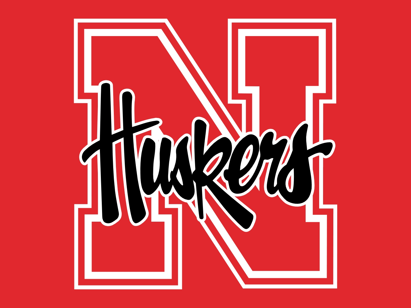Scoop: There is no place like Nebraska!