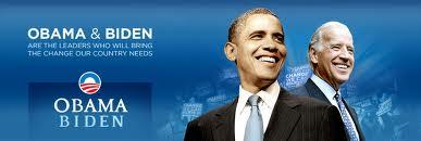 Obama 2012 raises $86 million in small donations