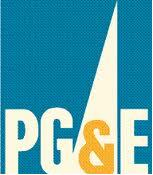 PG&E could be gone in five years