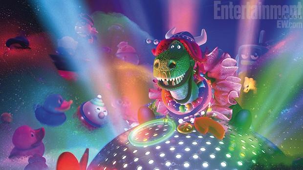 Party Radar: MK, Spilt Milk, Midnight Magic, Buzz, more