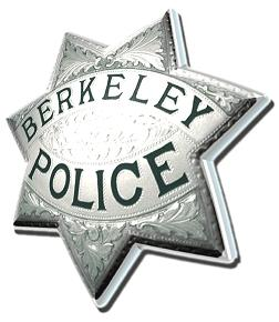 Resisting the police state: Berkeley activists demand local control