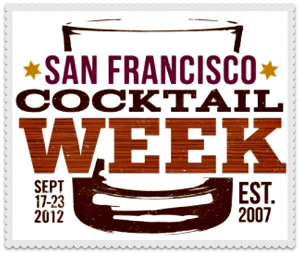 Appetite: What not to miss at SF Cocktail Week
