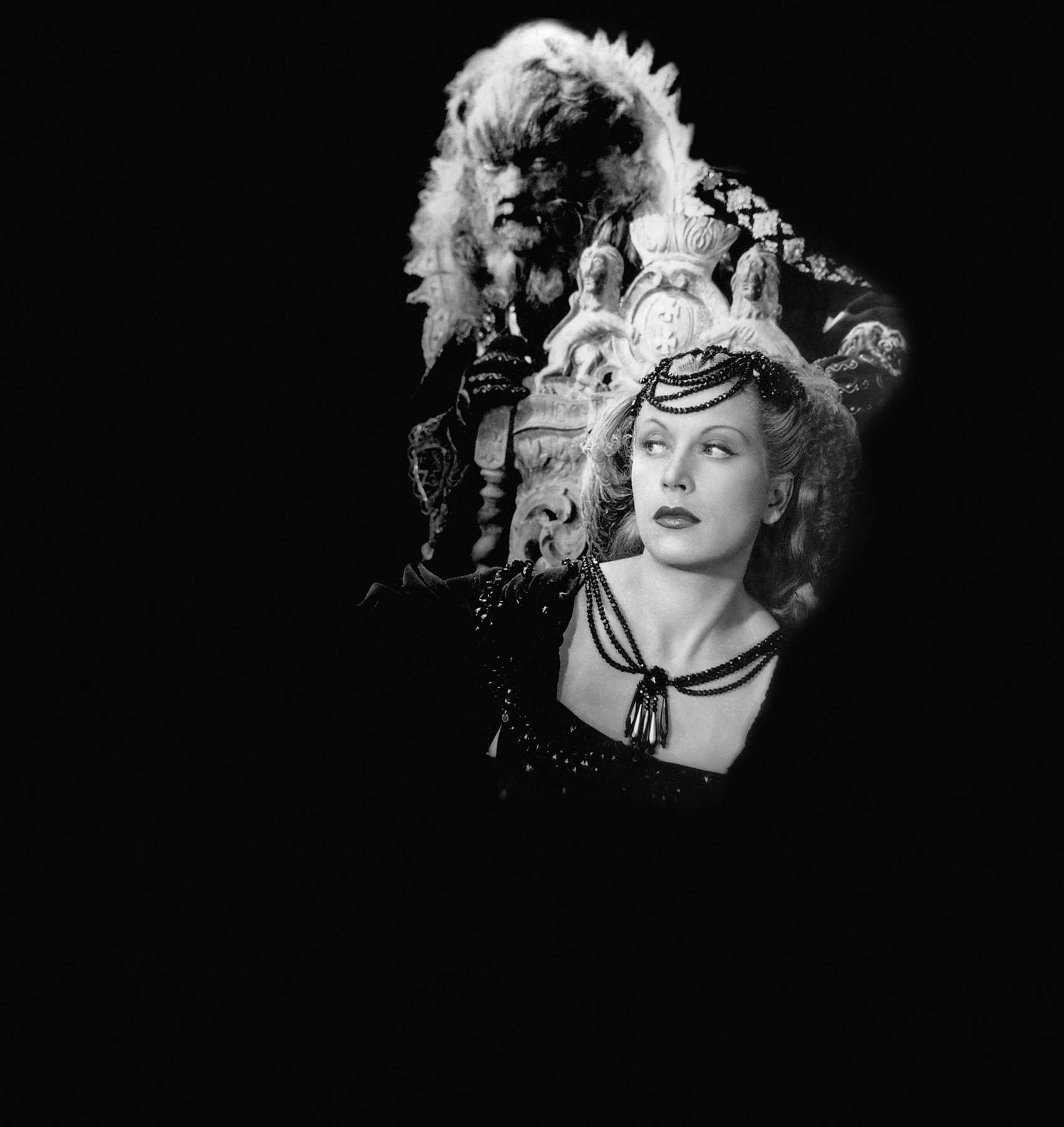 Philip Glass at 75: an intoxicating series, live scores to 'La Belle et la Bête' and more