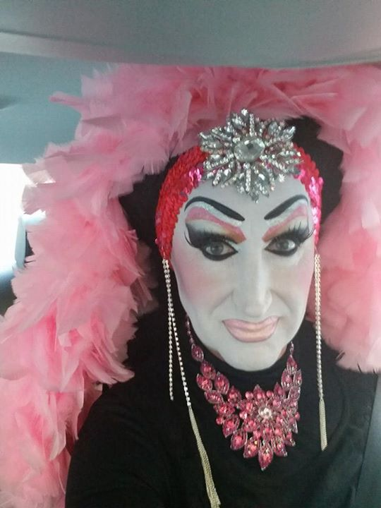 "Drag queens win, Facebook says ""real name"" changes coming"