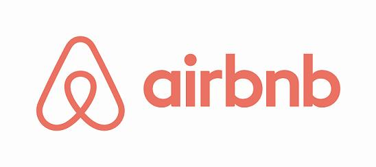 Airbnb says it will collect and pay local taxes in SF. Really.